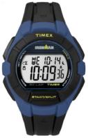Timex Ironman Miesten kello TW5K95700 LCD/Muovi Ø42 mm