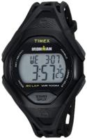 Timex Ironman Naisten kello TW5M10400 LCD/Muovi