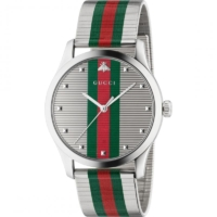 Gucci G-Timeless Contemporary
