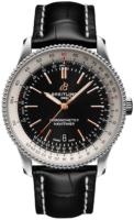 Breitling Navitimer 1 Automatic 41 Miesten kello A17326211B1P2