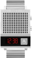 Nixon 99999 A1266000-00 LCD/Teräs