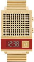 Nixon 99999 A1266502-00 LCD/Kullansävytetty teräs