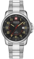 Swiss Military Swiss Grenadier Miesten kello 06-5330.04.007