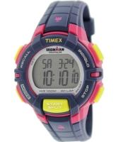 Timex 99999 Naisten kello T5K813 LCD/Muovi Ø42 mm