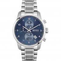 Exclusive Gents Skymaster Chronograph