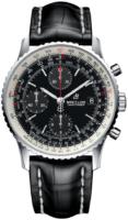 Breitling Navitimer 1 Chronograph 41 Miesten kello A13324121B1P2