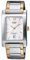 Casio Casio Collection Naisten kello BEM-100SG-7AVEF
