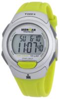 Timex Ironman Miesten kello T5K612 LCD/Muovi Ø41 mm