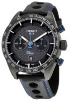 Tissot T-Sport Prs 516 Automatic Chronograph Miesten kello
