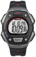 Timex Ironman Miesten kello TW5K85900 LCD/Muovi