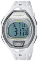 Timex Ironman Miesten kello TW5K96200 LCD/Muovi