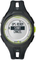 Timex 99999 Miesten kello TW5K87300 LCD/Muovi Ø43 mm