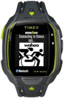 Timex Ironman Miesten kello TW5K88000H4 LCD/Muovi