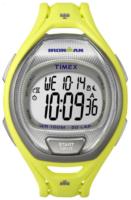 Timex Ironman TW5K96100 LCD/Muovi