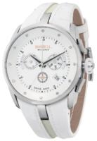 Breil Naisten kello BW0429 Valkoinen/Nahka Ø43 mm