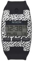 Nixon 99999 Miesten kello A3362135-00 LCD/Kumi