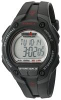 Timex Ironman Miesten kello T5K417 LCD/Muovi Ø43 mm
