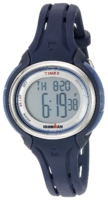Timex Ironman Naisten kello TW5K905009J LCD/Muovi Ø33 mm