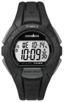 Timex Ironman TW5K94000 LCD/Muovi Ø42 mm