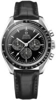 Omega Speedmaster Moonwatch Miesten kello 311.93.42.30.99.001