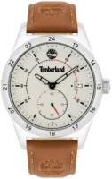 Timberland 99999 Miesten kello TBL15948JYS.63 Kerma/Nahka Ø45 mm