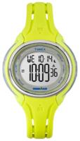 Timex Ironman TW5K97700 LCD/Muovi Ø38 mm