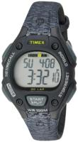 Timex Ironman Naisten kello TW5M07700 LCD/Muovi