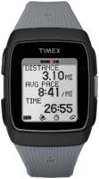 Timex 99999 TW5M11800 LCD/Kumi