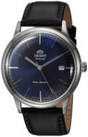 Orient Classic Miesten kello FAC0000DD0 Sininen/Nahka Ø41 mm