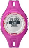 Timex Ironman Naisten kello TW5K87400 LCD/Muovi Ø43 mm