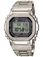 GMW-B5000D-1ER harmaa