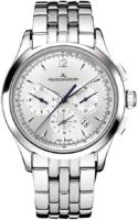 Jaeger LeCoultre Master Chronograph Miesten kello 1538120