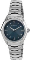 Breil 99999 Naisten kello TW1701 Sininen/Teräs Ø34 mm
