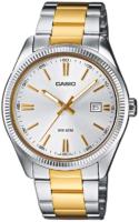 Casio Collection Naisten kello LTP-1302PSG-7AVEF