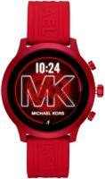 Michael Kors 99999 Naisten kello MKT5073 LCD/Kumi Ø43 mm