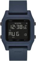Nixon 99999 Miesten kello A12822889-00 LCD/Kumi