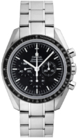 Omega Speedmaster Moonwatch Professional 42mm Miesten kello