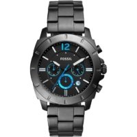 Fossil Privateer Sport Chronograph