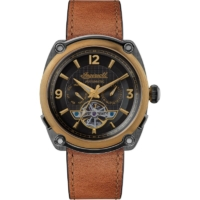 Gents Ingersoll The Michigan Limited Edition
