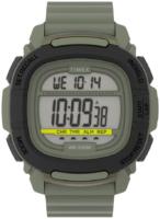 Timex Command Miesten kello TW5M36000 LCD/Kumi