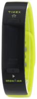 Timex Ironman TW5K85600 LCD/Kumi