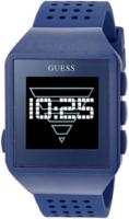 Guess 99999 C3002M5 LCD/Kumi
