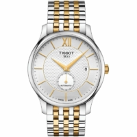 Tissot Tradition Automatic Automatic